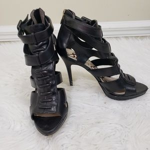 "Sam Edelman Shoes - Women's ""Sam Edelman"" Sandals"